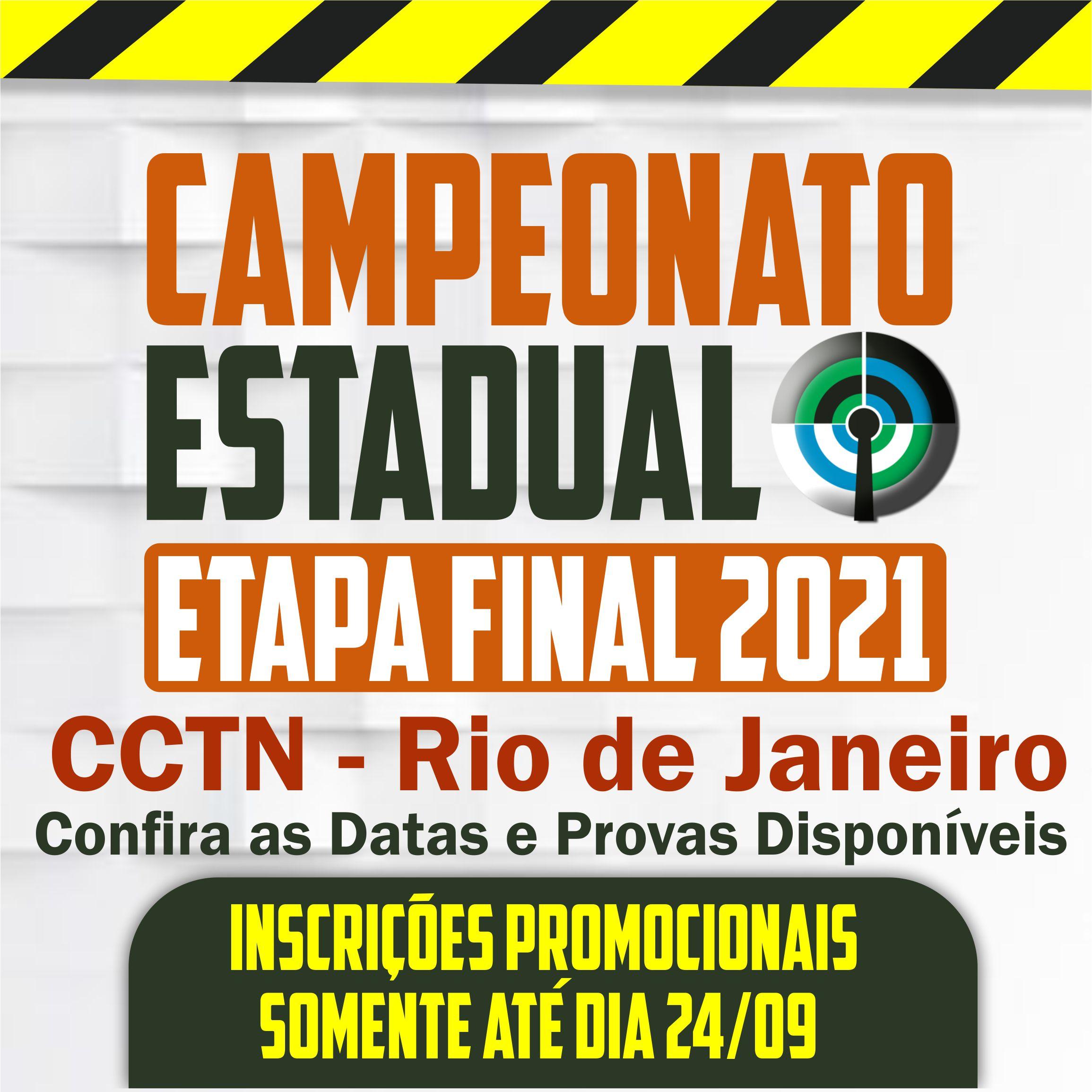 ETAPA FINAL UNIFICADA 2021 POPUP